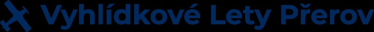 E-Shop Vyhlídkové lety Přerov